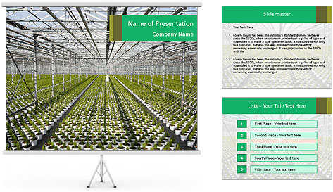 0000075787 PowerPoint Template