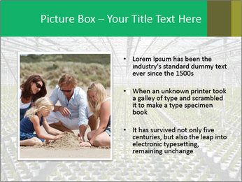0000075787 PowerPoint Templates - Slide 13