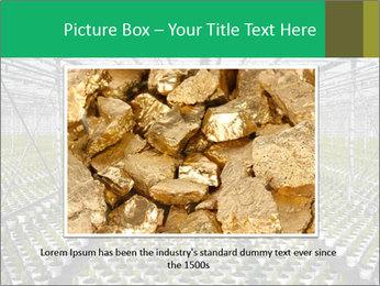 0000075787 PowerPoint Templates - Slide 15