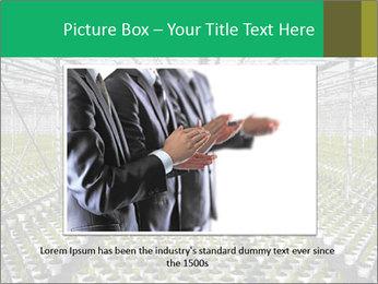 0000075787 PowerPoint Templates - Slide 16