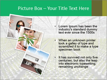 0000075787 PowerPoint Template - Slide 17