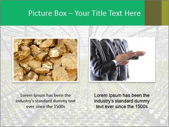 0000075787 PowerPoint Template - Slide 18
