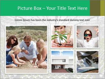 0000075787 PowerPoint Template - Slide 19