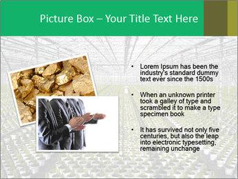 0000075787 PowerPoint Template - Slide 20