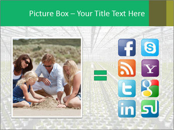 0000075787 PowerPoint Templates - Slide 21