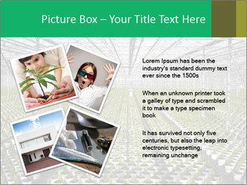 0000075787 PowerPoint Template - Slide 23