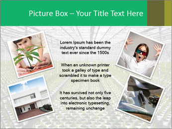 0000075787 PowerPoint Template - Slide 24