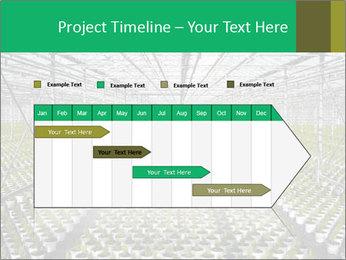 0000075787 PowerPoint Templates - Slide 25
