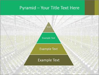 0000075787 PowerPoint Template - Slide 30