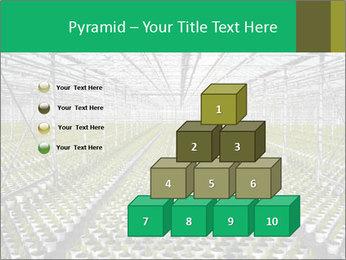 0000075787 PowerPoint Templates - Slide 31