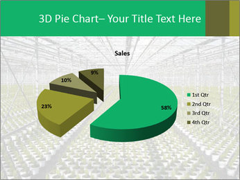 0000075787 PowerPoint Templates - Slide 35