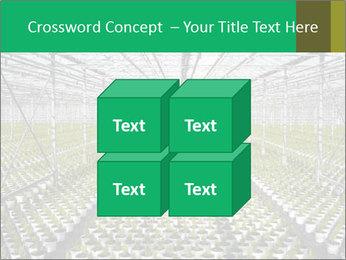 0000075787 PowerPoint Templates - Slide 39