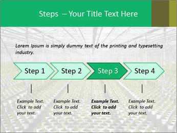 0000075787 PowerPoint Templates - Slide 4