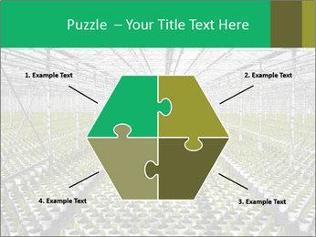 0000075787 PowerPoint Templates - Slide 40