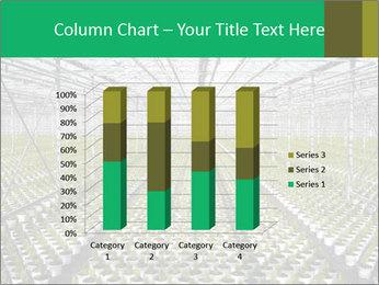 0000075787 PowerPoint Templates - Slide 50