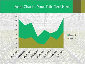 0000075787 PowerPoint Templates - Slide 53