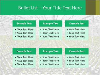 0000075787 PowerPoint Templates - Slide 56