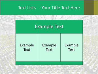 0000075787 PowerPoint Template - Slide 59