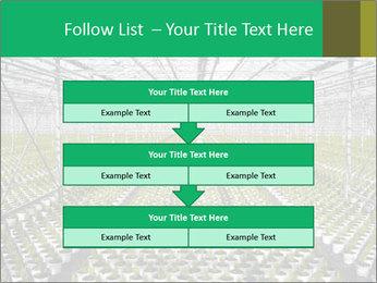 0000075787 PowerPoint Template - Slide 60