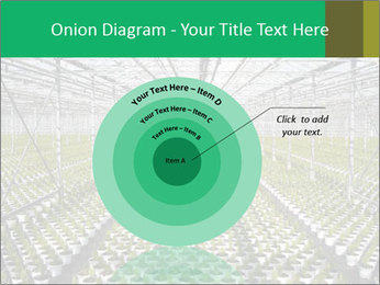 0000075787 PowerPoint Template - Slide 61