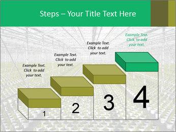0000075787 PowerPoint Templates - Slide 64