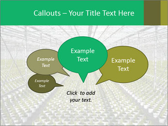 0000075787 PowerPoint Templates - Slide 73