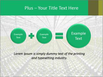 0000075787 PowerPoint Template - Slide 75