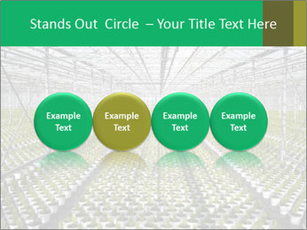 0000075787 PowerPoint Template - Slide 76