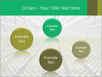 0000075787 PowerPoint Templates - Slide 77