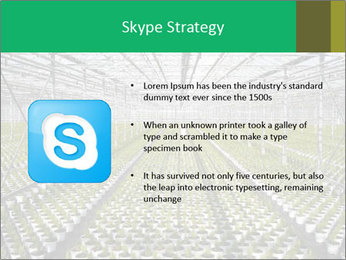 0000075787 PowerPoint Templates - Slide 8
