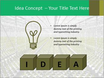 0000075787 PowerPoint Template - Slide 80