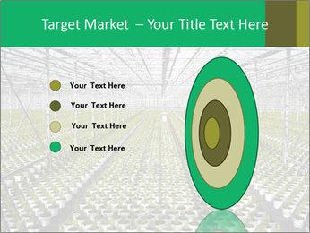0000075787 PowerPoint Templates - Slide 84