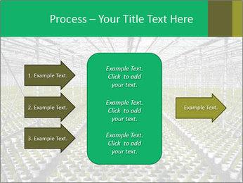 0000075787 PowerPoint Templates - Slide 85
