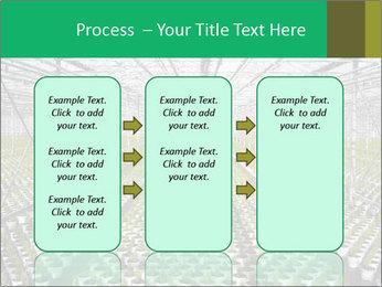 0000075787 PowerPoint Templates - Slide 86