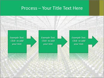 0000075787 PowerPoint Templates - Slide 88