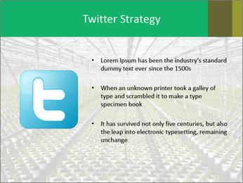 0000075787 PowerPoint Templates - Slide 9