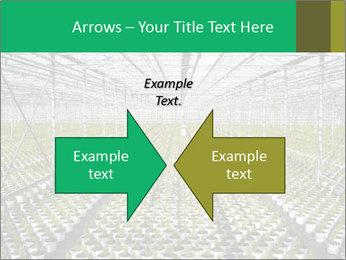 0000075787 PowerPoint Template - Slide 90