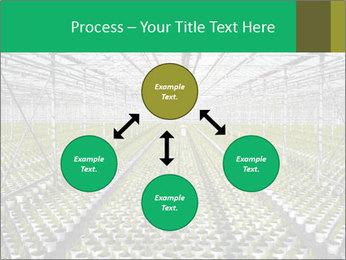 0000075787 PowerPoint Templates - Slide 91
