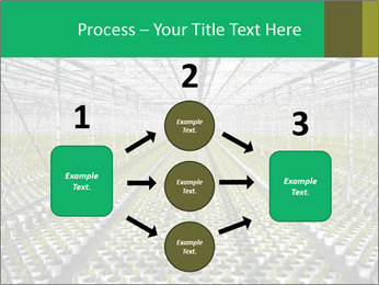 0000075787 PowerPoint Templates - Slide 92