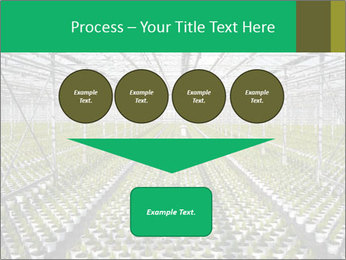 0000075787 PowerPoint Template - Slide 93