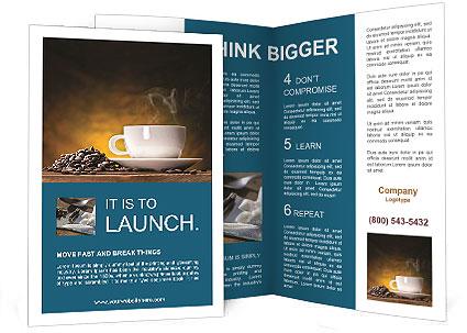 0000075788 Brochure Template