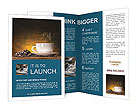 0000075788 Brochure Templates