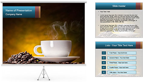 0000075788 PowerPoint Template