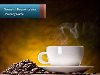 0000075788 PowerPoint Template - Slide 1