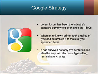 0000075788 PowerPoint Template - Slide 10