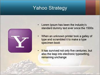 0000075788 PowerPoint Template - Slide 11