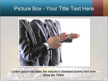 0000075788 PowerPoint Template - Slide 16