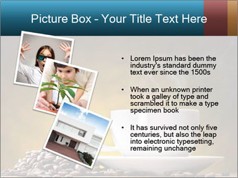 0000075788 PowerPoint Template - Slide 17
