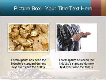 0000075788 PowerPoint Template - Slide 18