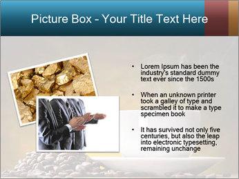 0000075788 PowerPoint Template - Slide 20